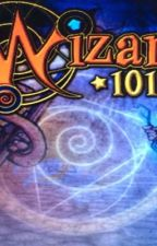 Wizard101 General Guide by Runecaster