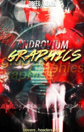 androvium GRAPHICS [OPEN]  by Orfeo_Kearn