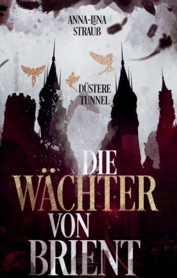 Düstere Tunnel