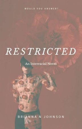 Restricted   © by prerrr