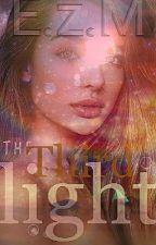 the third light  by MagBeLLeZikic
