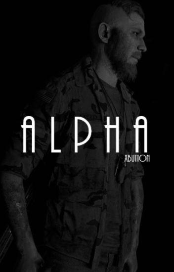 Alpha Jacob Seed X Deputy Oc Xbutton Wattpad