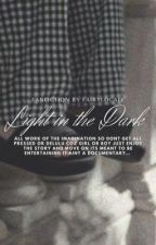 Light in the dark {Taekook} by YoongzIsBae
