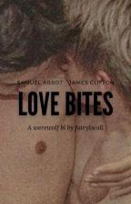 Light in the dark   kookv ✔ by fairylocall