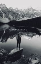 POISONOUS LOVE II Riverdale [2] by Lisa4x