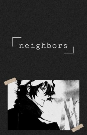 *+:。.。 neighbors (quackity x fem!reader) 。.。:+* by SoftApollyon