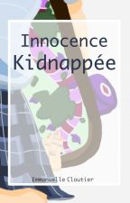 Innocence Kidnappée by Rebel1045