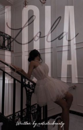 crybaby • paul lahote  by ChocaMocha_