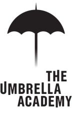 The Umbrella Academy Imagines by AngelllHoran_