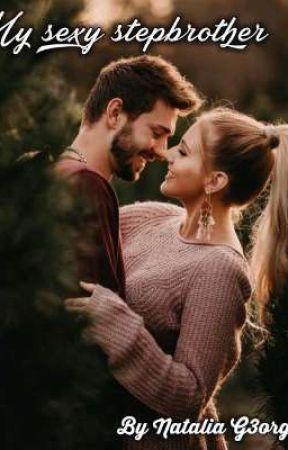 Dating με λευκό άνθρωπο στην Μποτσουάνα