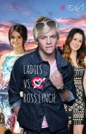 is laura and ross dating
