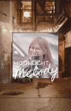 MOONLIGHT MELODY → Son Seungwan | Wendy [RED VELVET] by anidri_lux