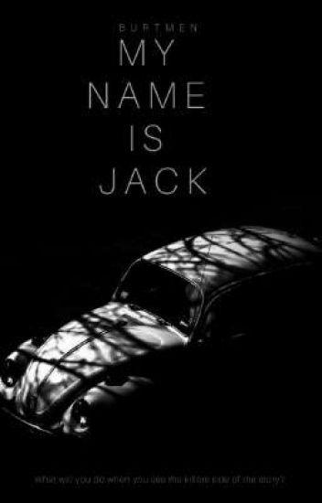 My Name is Jack
