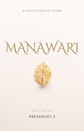 Ang Mga Tula Ni Presidente Z by presidentezealot