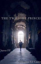 The Twilight Princes Oneus by Zuleyma64
