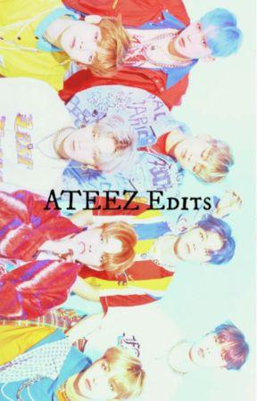 Ateez Edits Yunho Iphone Wallpaper Size Wattpad