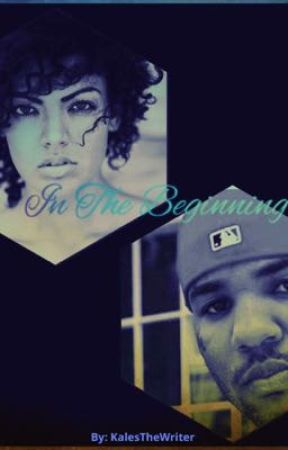 In The Beginning (The start of Jace & Kael's love story)  by KalesTheWriter