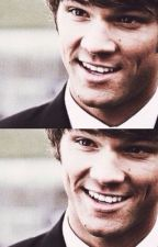 Sam Winchester One Shots by hahaha_ouchmyfeels