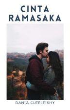 Cinta Ramasaka (GOOGLE PLAY BOOK) by CutelFishy