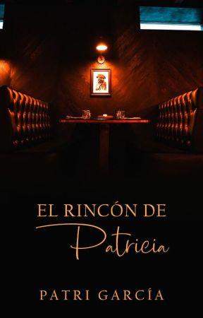 El rincón de Patricia by thebabypes