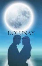 DOLUNAY by Tugce_Kuloglu