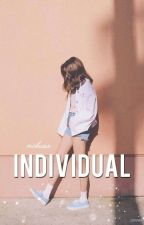 Individual by seavic
