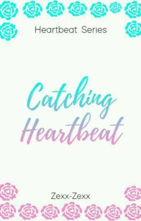 Catching Heartbeat by ZEXX-ZEXX