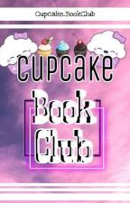 Cupcake Book Club 《OPEN》 by Cupcake_BookClub