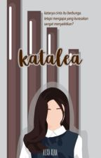 Katalea by lexakeira