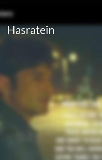 Hasratein
