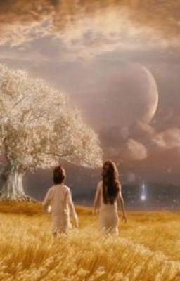 חלום עץ הלילך