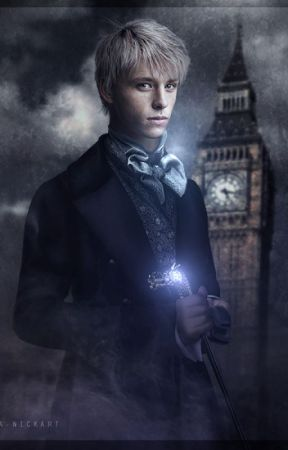 IN THIS SLIVER OF TIME (The Infernal Devices fanfic- Jem's Story) (COMPLETED) by AislynnAdler