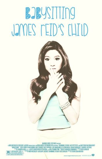 Babysitting James Reid's Child {JaDine}