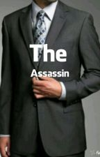 The Assassin by BoiTwo