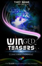 WINged Teasers by WINgedTeam