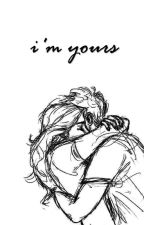 i'm yours // harry styles by afire_heart