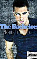 The Bachelors: Issues of the Heart by ladyraven16