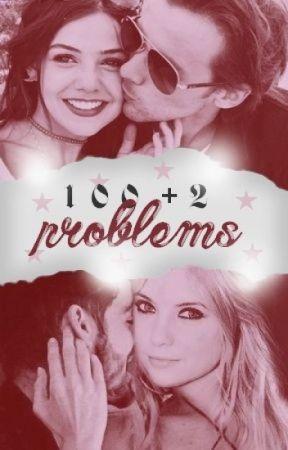 100+2 Problems by 69mrsmalik69