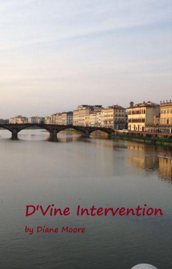 D'Vine Intervention