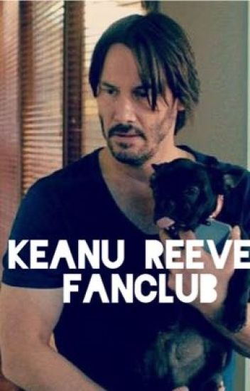 Keanu Reeves FanClub   Chat Place