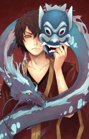 The Waterbending Avatar(Zuko x reader) by burning_marshmello