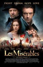 Les Miserables Imagines by bookworm3254