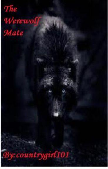 The werewolf mate