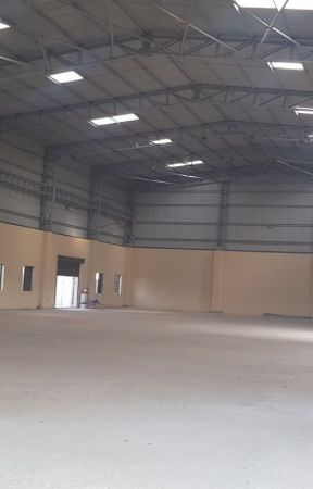 Warehouse on Rent Near Sanand | Godown For Rent in Ahmedabad - Rental Helpline by rentalhelpline