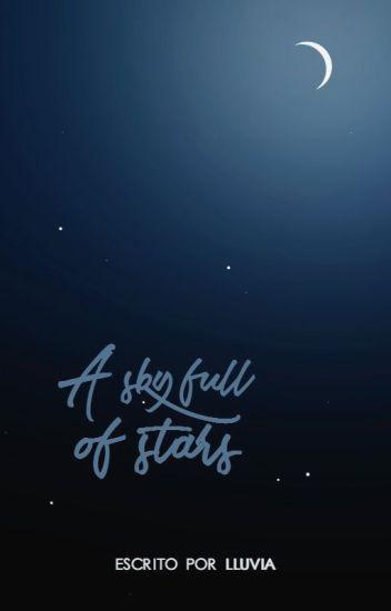 A sky full of stars | ✔