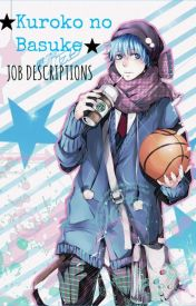 KnB Job Descriptions and Availability ♥ [UPDATED 07/24/15] by KnB-Magazine