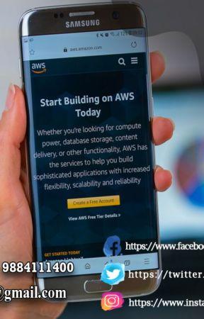 AWS Storage Gateway Now Supports Amazon VPC Endpoints - AWS Storage