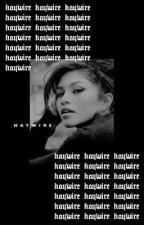 girl asleep, steve harrington. by hollvnds