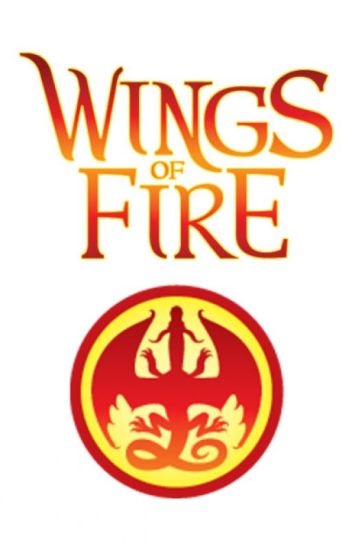 Wings of Fire: My OCs