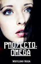 Proyecto: Omega by MRSoza